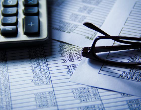 Rosnące koszty pracy to główne zmartwienie dyrektorów finansowych