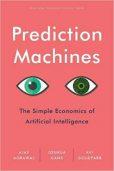 Jak sztuczna inteligencja zmienia biznes