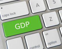EKF: Wzrost PKB w najbliższych latach spowolni, inflacja przyśpieszy