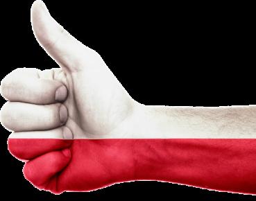 poland- Polska CC Pixabay