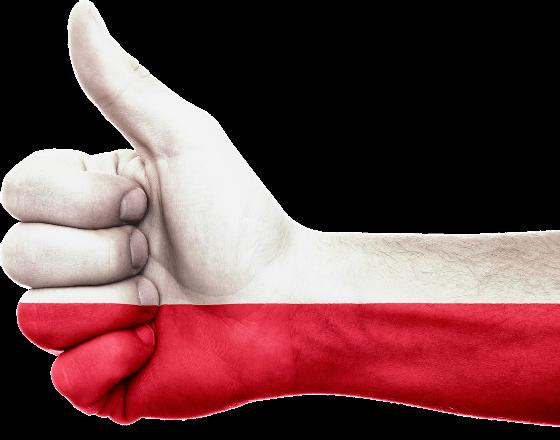 Koniec złotego wieku Polska wyznaczy sobie sama