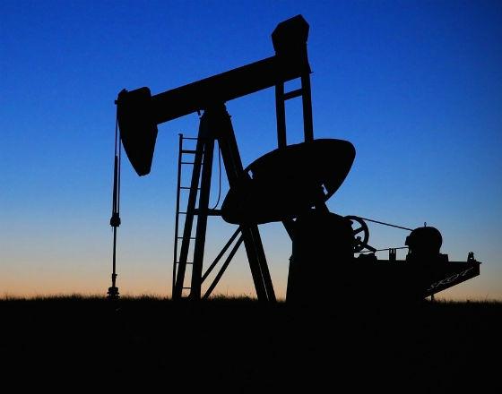 Rozszerzenie benchmarku ropy Brent