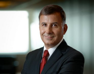 Jagiełło, PKO BP: Fala konsolidacji zmyje banki średnie i małe