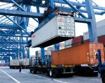 WTO: Państwa członkowskie przyspieszyły wprowadzanie barier handlowych