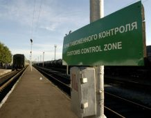 WTO: Mnożą się zapory w handlu