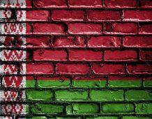 Nadwyżka w budżecie Białorusi zaskoczyła rząd