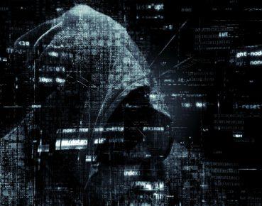 hacker CC0 Pixabay