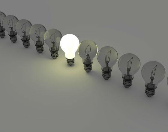 innowacyjnosc CC0 Pixabay