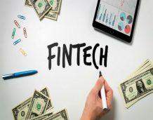 FinTech wspiera inkluzję finansową