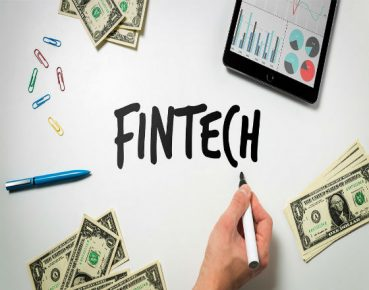 Fintech_inkluzja_of
