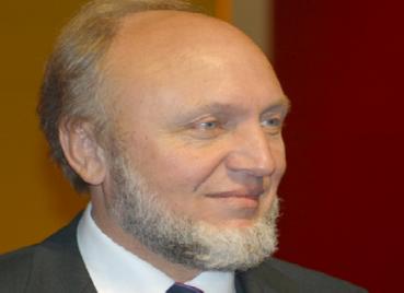 Hans-Werner_Sinn(PS)