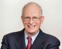 Hart: Milton Friedman się mylił
