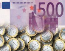 Polityka ukierunkowanego celu inflacyjnego: propozycja dla EBC