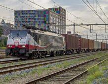 AIIB w Polsce: Zaangażowanie uzupełniające