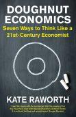 Ekonomia pączka: Więcej redystrybucji, mniej nierówności