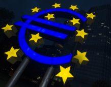 MFW: Banki w strefie euro powinny dążyć do efektywności kosztowej