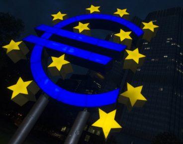 Euro? Tak, ale sceptycznie i pragmatycznie