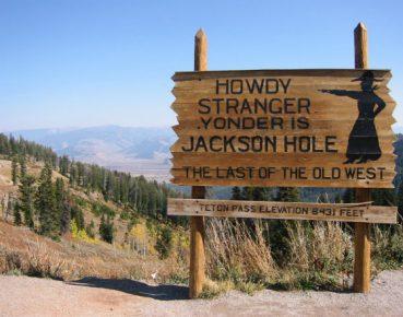 Jackson Hole: Polityka pieniężna musi nadążać za zmianami technologicznymi