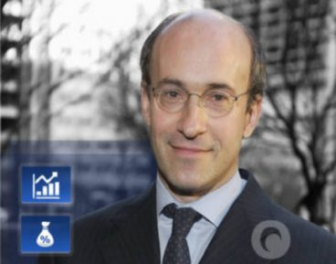 Kenneth-Rogoff(PS)+