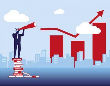 Technologia zwiększa obroty handlowe