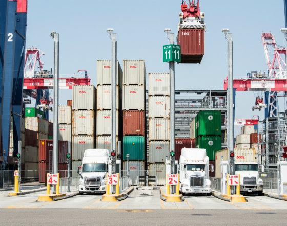 TTIP: Nieuchronny powrót
