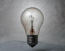 Innowacyjność najlepiej weryfikuje rynek