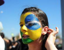 Brazylia wybiera między skrajnościami