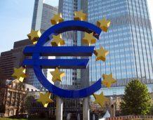 Stabilizacja wzrostu i inflacji równie ważne dla banków centralnych