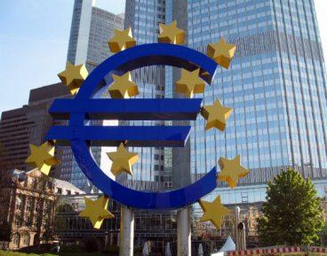 EBCeuroSiedziba(MPD01605, CC BY-SA)