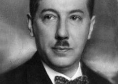 Eugeniusz Felicjan Kwiatkowski – planowanie inaczej
