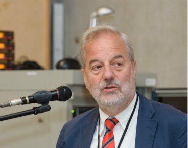 Prof.Jan_Toporowski(Archiwum autora)+