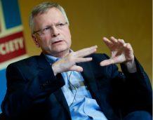 Rodrik: Nie jestem bezmyślnym protekcjonistą