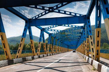 bridge-2453374_960_720
