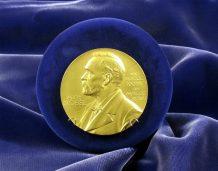 Laureaci Nobla: Matematycy, filozofowie, eksperymentatorzy