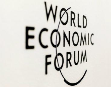 WEF: Polska w elicie pod względem stabilności makroekonomicznej