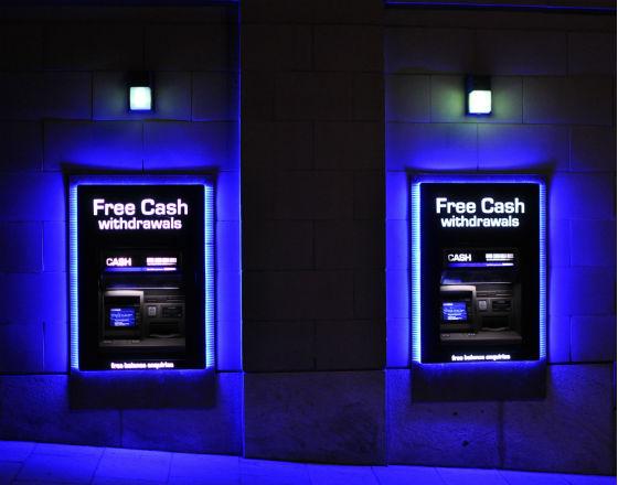 Bankomat_Jim_Killock_CC BY-SA