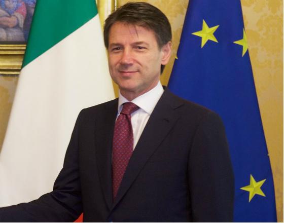 Nowy-stary populizm we Włoszech