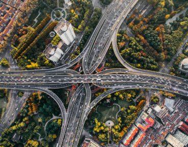 Finansowanie inwestycji infrastrukturalnych