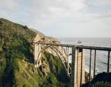Tunele i mosty nie zawsze są dobrymi inwestycjami