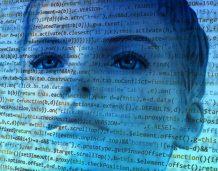 Sztuczna inteligencja przejmuje usługi finansowe