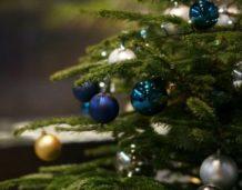 Ekonomia Świąt Bożego Narodzenia