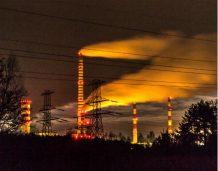 Tchórzewski, ME: Większy import energii niepotrzebny