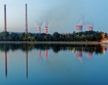 Zrównoważony rozwój jest w najlepszym interesie Polski