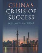 Sukces największym zagrożeniem dla Chin