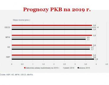 Prognozy_PKB_2019