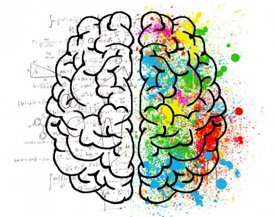 brain_mind_psychology_idea_hearts_love_drawing_split_personality-1370218_CC0_fot pxhere.com