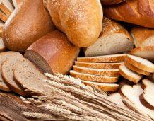 IERiGŻ: Ceny żywności w VI '19 wyższe o 4-5 proc.