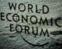 Davos: Zmiany klimatu najważniejszym ryzykiem