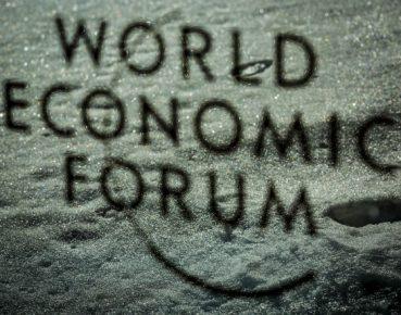 Davos_103_WEF_CC BY-NC-SA
