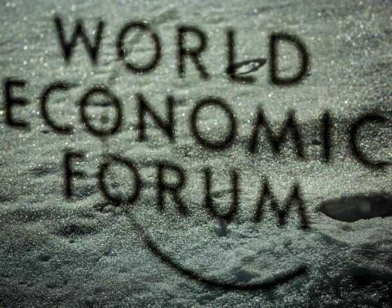 Davos 2021 – dzień piąty